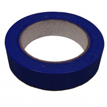 MASFT136NAVY - Floor Marking Tape Navy 1 X 36 Yd in Floor Tape