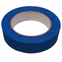 MASFT136ROYAL - Floor Marking Tape Royal 1 X 36 Yd in Floor Tape