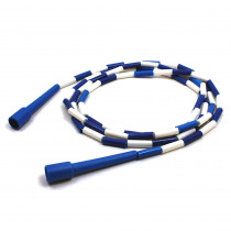 MASJR9 - Jump Rope Plastic 9 in Jump Ropes