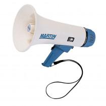 MASTM800 - Megaphone in Megaphones