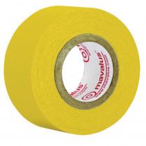 MAV10013 - Mavalus Tape 1 X 360 Yellow in Tape & Tape Dispensers