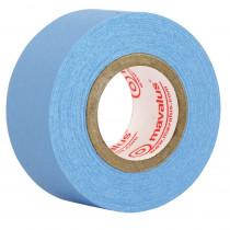 MAV10014 - Mavalus Tape 1 X 360 Blue in Tape & Tape Dispensers