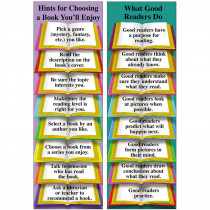 MC-K1169 - Reading Smart Bookmarks in Bookmarks