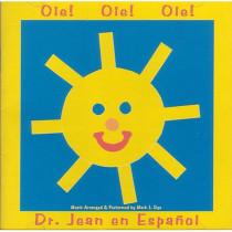 MH-DJD07 - Ole Ole Ole Cd in Cds