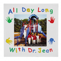 MH-DJD09 - All Day Long Cd in Cds