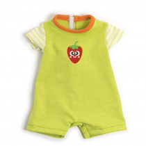 MLE31553 - Doll Clothes Boy Pajamas in Dolls