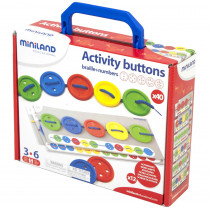MLE31791 - Activity Buttons in Manipulatives