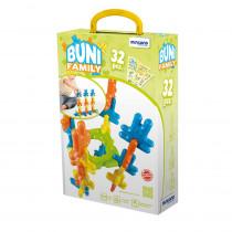 MLE45225 - Buni Blocks Neon in General