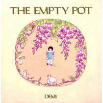 MM-9780805082272 - The Empty Pot Big Book in Big Books
