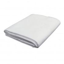 MMC401 - Flannel Blanket 34 X 58 in Gear