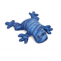 MNO01981 - Manimo Blue Frog 2.5Kg in Sensory Development