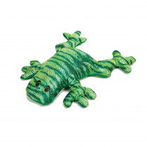 MNO01982 - Manimo Green Frog 2.5Kg in Sensory Development