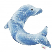 MNO20332B - Manimo Blue Dolphin 2Kg in Sensory Development