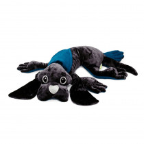 Weighted Dog, 4.4 lb. - MNO30132 | Fdmt | Sensory Development