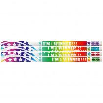 MUS1427D - I'm A Winner Pencil Pack Of 12 in Pencils & Accessories
