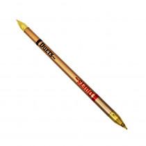 MUSDBKR - Duet Grading Pen Red Black in Pencils & Accessories