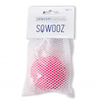 MWA13785010 - Sensory Genius Sqwooz in Desk Accessories