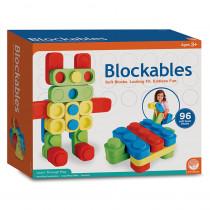 MWA13788326 - Blockables in Blocks & Construction Play