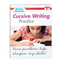 NL-4693 - Cursive Writing Practice Gr 3 in Handwriting Skills
