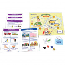 NP-221919 - Predictions Learning Center Gr 1-2 in Learning Centers