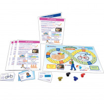 NP-221921 - Prefixes Learning Center Gr 1-2 in Learning Centers