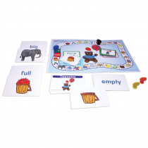 NP-230028 - Math Readiness Positions Opposites Learning Center Games in Math