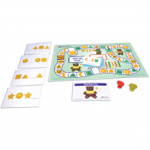 NP-230029 - Math Readiness Patterns And Sorting in Math