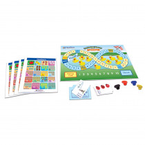 NP-236910 - Math Learning Centers Numbers in Learning Centers