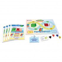 NP-236923 - Math Learning Centers Place Value in Learning Centers