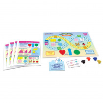 NP-236929 - Symmetry Learning Center Gr 1-2 in Learning Centers