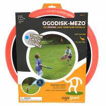 OG-SK001 - Ogodisk Mezo Pack in Outdoor Games