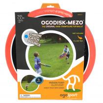 OG-SK001 - Ogodisk Mezo Pack in Outdoor Games