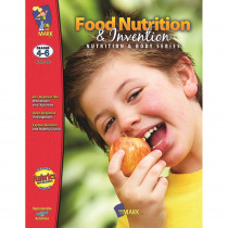 OTM406 - Food Nutrition & Invention in Health & Nutrition