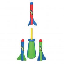 OZWZB525 - Blast Off Pop Rockets in Toys