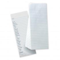 PAC2444 - Spelling Paper in Handwriting Paper