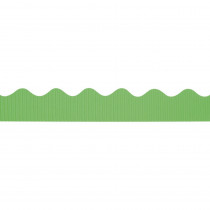 PAC37126 - Bordette 2 1/4 X 50Ft Nile Green in Bordette