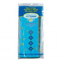 PAC58516 - Art Tissue Paper 20X30 100Pk Asst in Tissue Paper