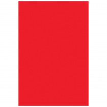 PAC59032 - Spectra Tissue Quire Scarlet in Tissue Paper