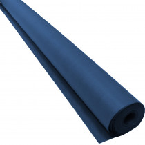 PAC63180 - Dark Blue Rainbow Kraft Rl 1000 Ft in Bulletin Board & Kraft Rolls