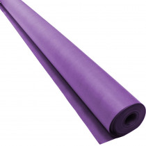 PAC63330 - Purple 36X1000 Rainbow Kraft Roll in Bulletin Board & Kraft Rolls