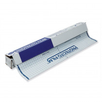 PAC72380 - Protecto Film 24In X 33Ft in Contact Paper