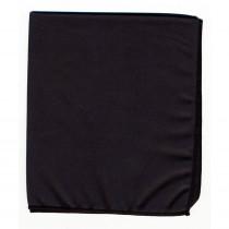 PACAC2032 - Microfiber Dry Erase Cloth in Erasers