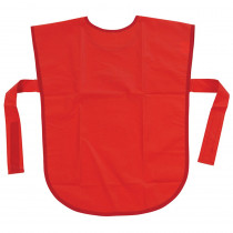 PACAC5235 - Primary Art Smock in Aprons