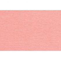 "Extra Fine Crepe Paper, Honeysuckle, 19.6 x 78.7"" - PACPLG11009 | Dixon Ticonderoga Co - Pacon | Tissue Paper"""