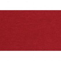 "Extra Fine Crepe Paper, Cranberry, 19.6 x 78.7"" - PACPLG11010 | Dixon Ticonderoga Co - Pacon | Tissue Paper"""