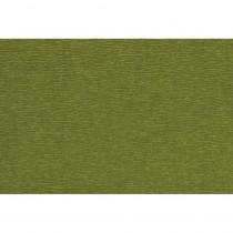 "Extra Fine Crepe Paper, Cypress, 19.6 x 78.7"" - PACPLG11014 | Dixon Ticonderoga Co - Pacon | Tissue Paper"""