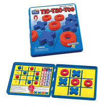 PAT675 - Take N Play Anywhere Games Tic Tac Toe in General