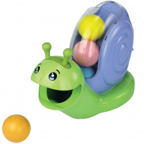 PAT7956 - Shellby in Toys