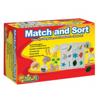 PC-1102 - Match And Sort in Sorting