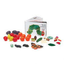 PC-1636 - The Very Hungry Caterpillar 3D Storybook in General